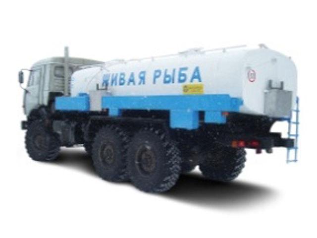 Трактор Беларус 921.3: продажа, цена в Казани. тракторы от.