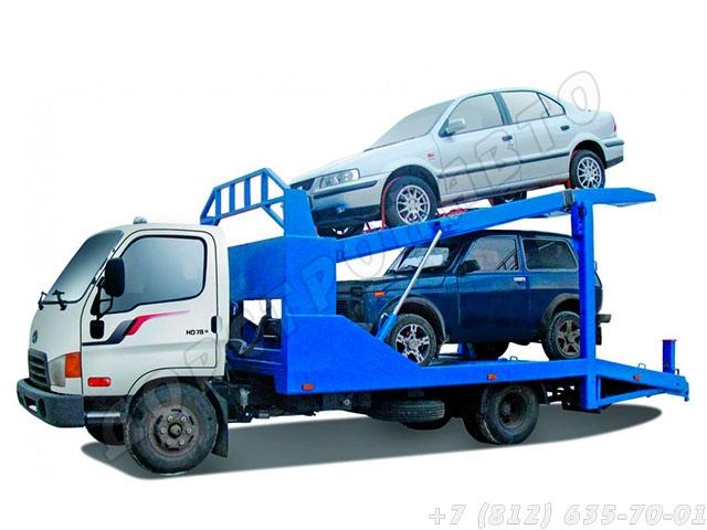 Купить шины в кредит в спб магазин шин спб хельсинки