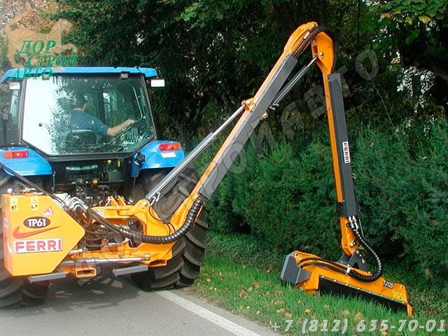 Шины на трактор МТЗ 82 купить. Сравнить цены от.