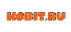 Чешская коммунальная спецтехника KOBIT