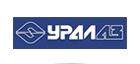 Автомобильный завод «УРАЛ» (УралАЗ)