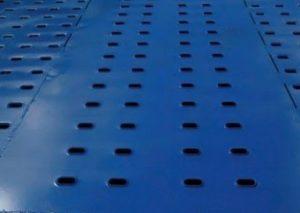 платформа камаз 65117 эвакуатор