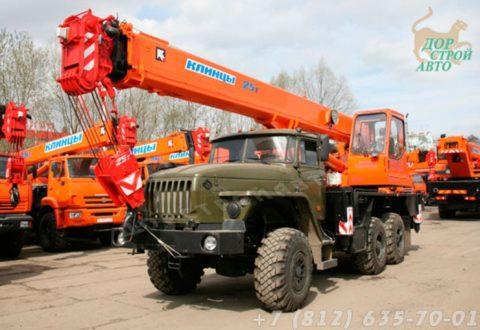 КС-55713-3К-1