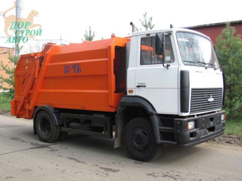 КО-456-10
