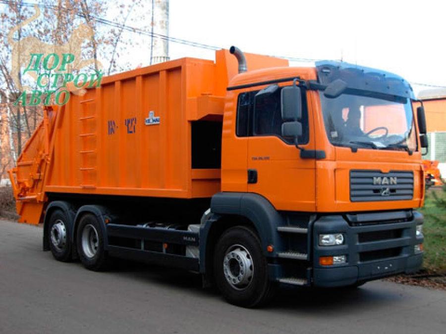 КО-427-46