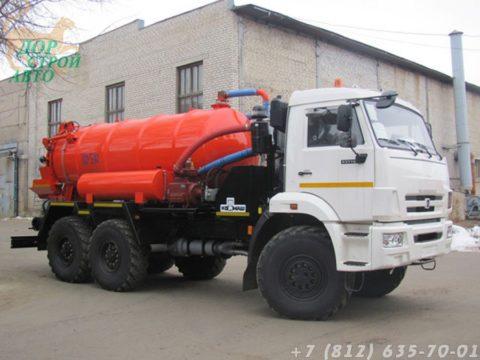 Илосос КО-530-24