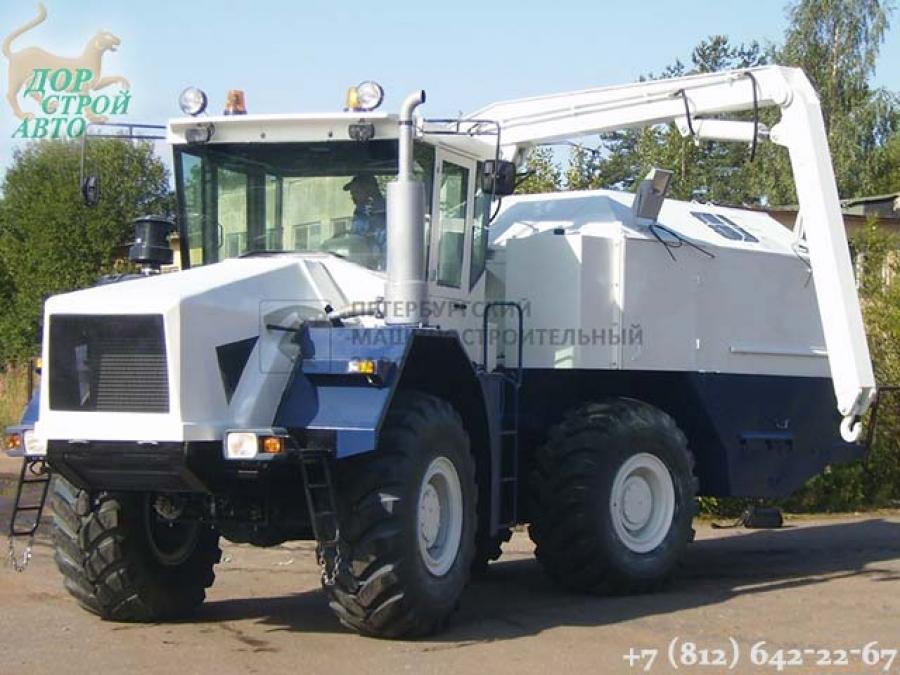 К-710С-АС