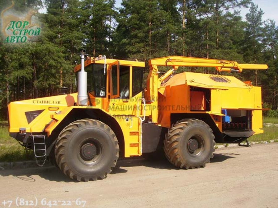 К-703МА-АС
