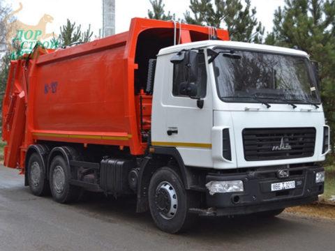 КО-427-90