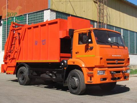 КО-427-52