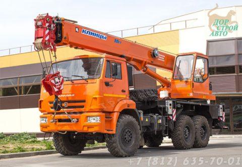 КС-35719-7-02
