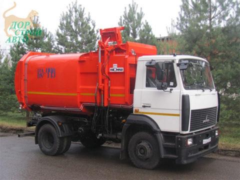 КО-449-41