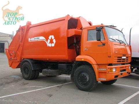 КО-440В