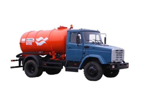 КО-520