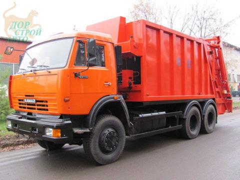 КО-427-01