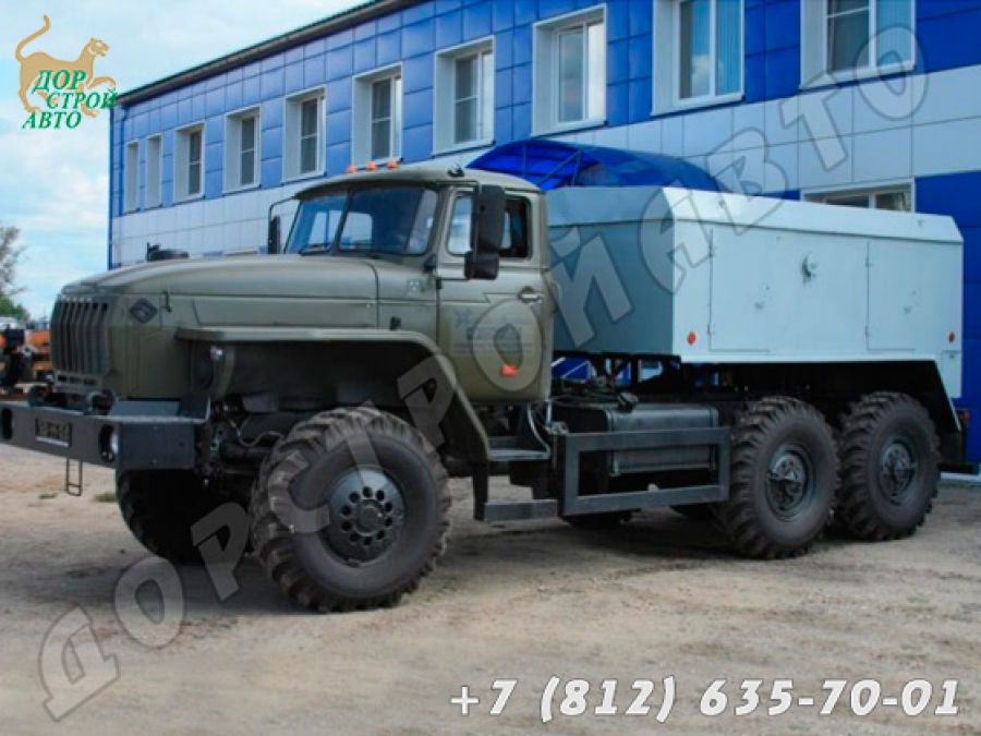 УМП-350 УМП-400