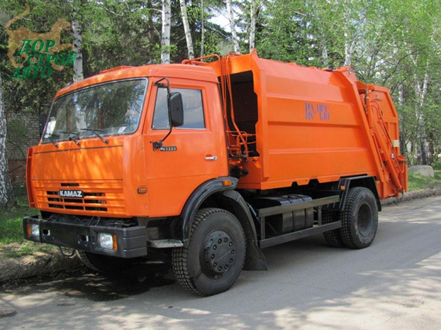 КО-456-12