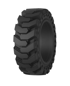 31X10-20 CAMSO (SOLIDEAL) SKS 792S