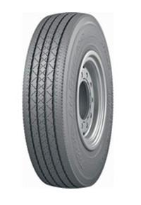 315/80R22.5 154/150 M TYREX ALLSTEEL FR-401