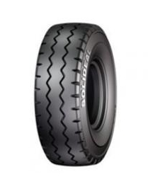 6.90-9 CAMSO (SOLIDEAL) ZZ RIB