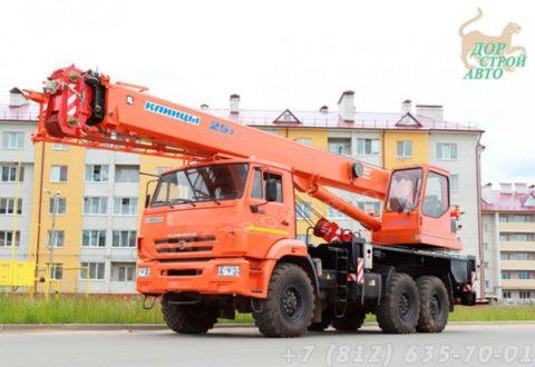 КС-55713-5К-1
