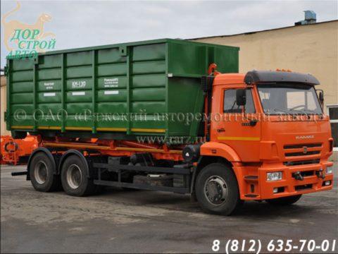 МК-4465