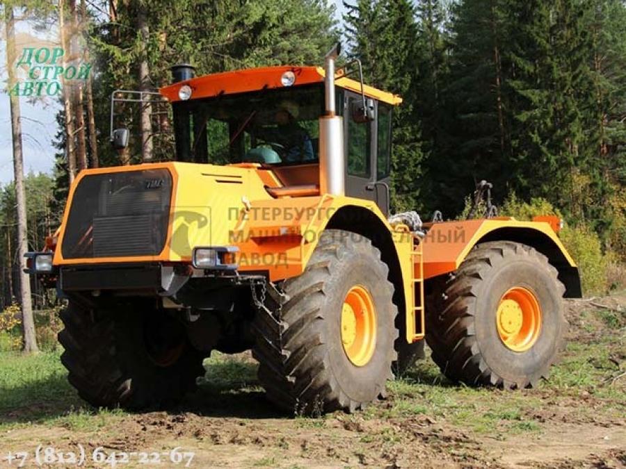 Еuropower К-705-АС