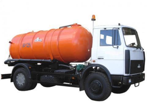 КО-529-08
