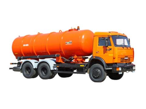КО-505Б