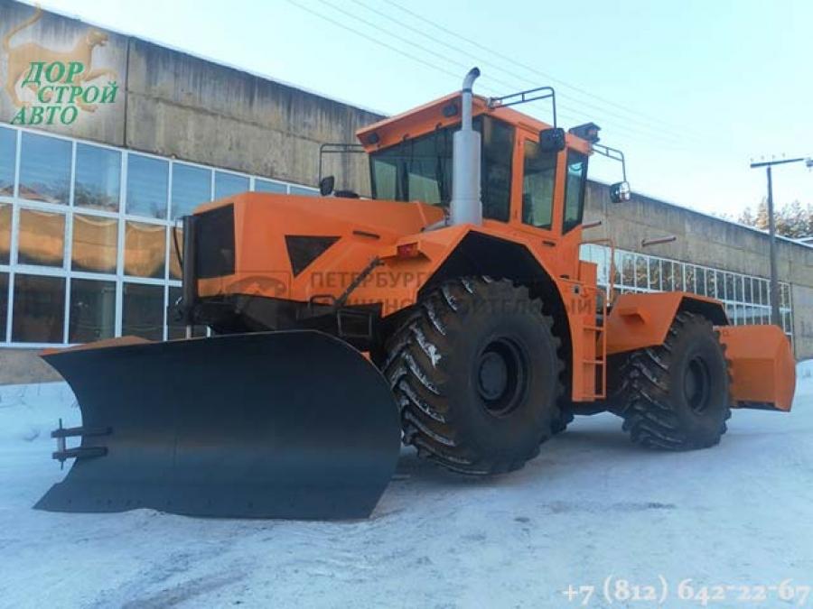 К-702С-ДКБ2-01