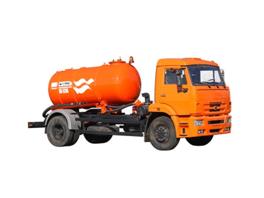 КО-520А