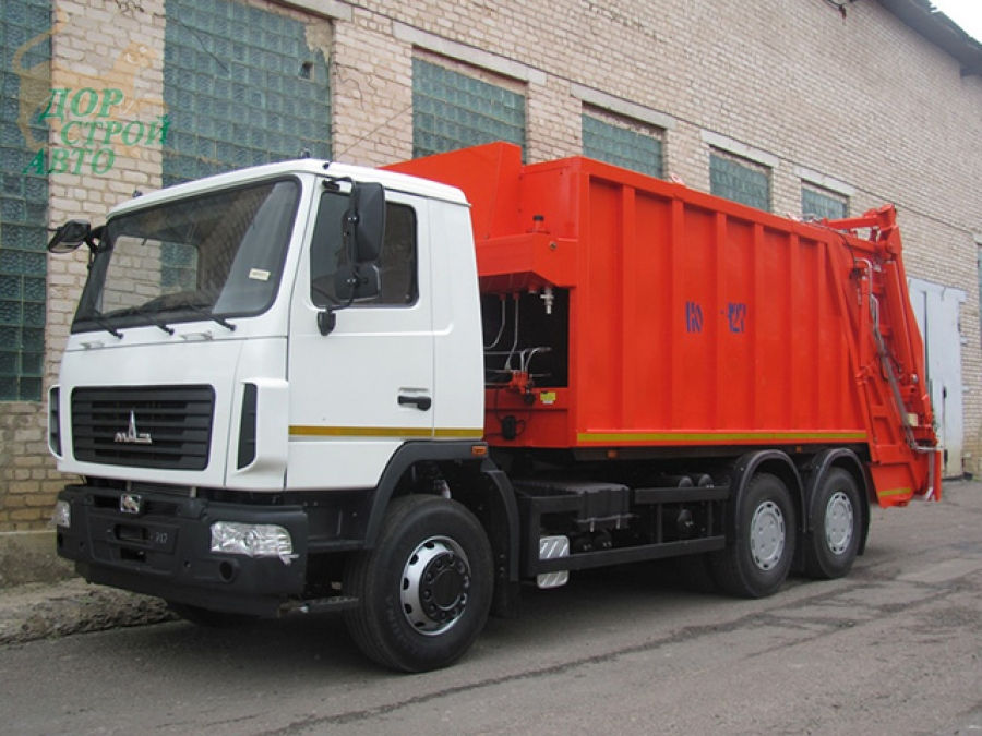 КО-427-42