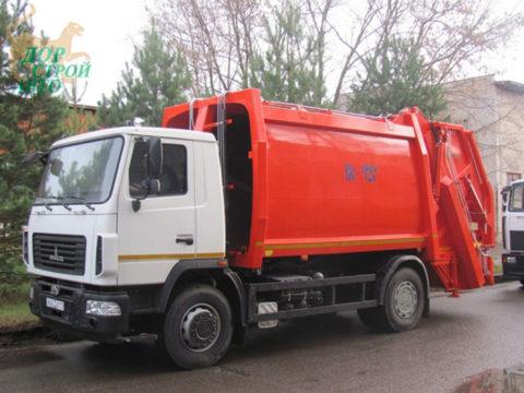 КО-427-73