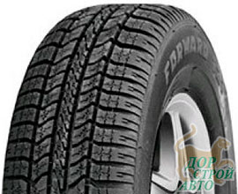 225/75R16С FORWARD PROFESSIONAL 121