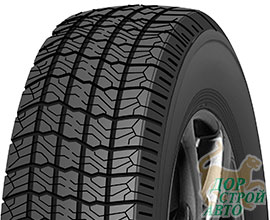 185/75R16C 104/102 Q FORWARD PROFESSIONAL 170