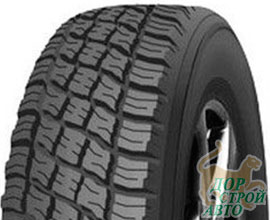 225/75R16 FORWARD PROFESSIONAL 219