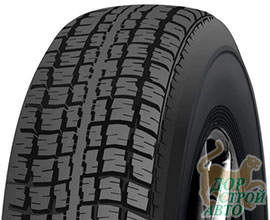 185/75R16C 104/102 Q FORWARD PROFESSIONAL 301