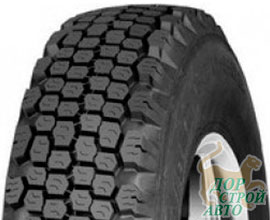 225/85R15С FORWARD PROFESSIONAL И-502