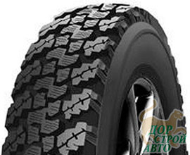 235/75R15 105 P FORWARD SAFARI 530