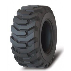27X10-12 CAMSO (SOLIDEAL) SKS
