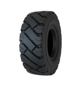 21X8-9 CAMSO (SOLIDEAL) ED PLUS