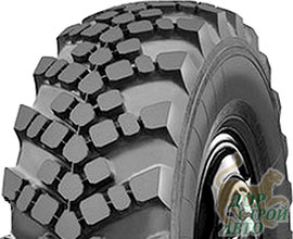 425/85R21 FORWARD TRACTION 1260