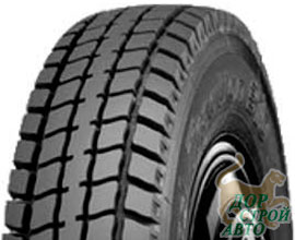 12R20 FORWARD TRACTION 310