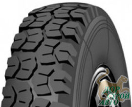 12R20 FORWARD TRACTION 75