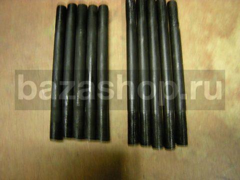 417-1003090 Шпилька комплект
