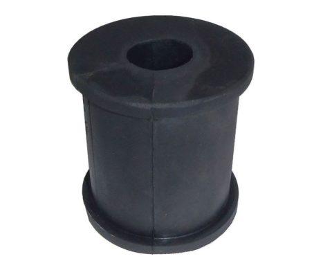 3302-2916042 Подушка штанги стабилизатора заднего