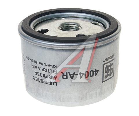 50014004 Фильтр воздушный турбокомпрессора