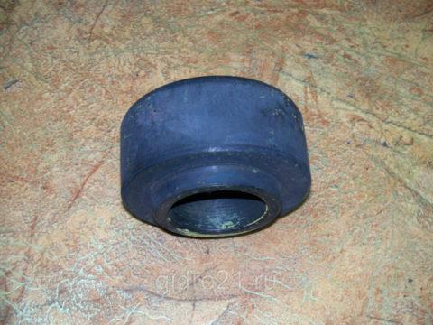 КС-3577.63.115 Ролик задней каретки