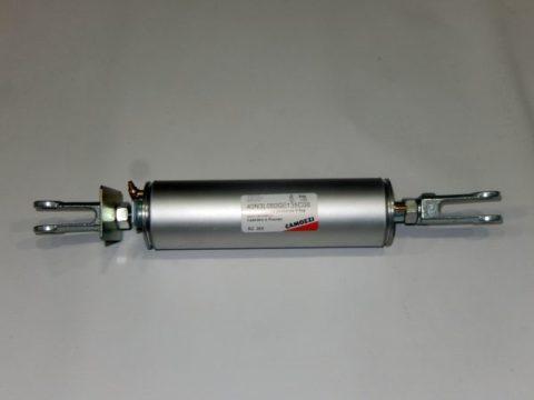 40N3L050G0135C06 Пневмоцилиндр механизма открывания дверей