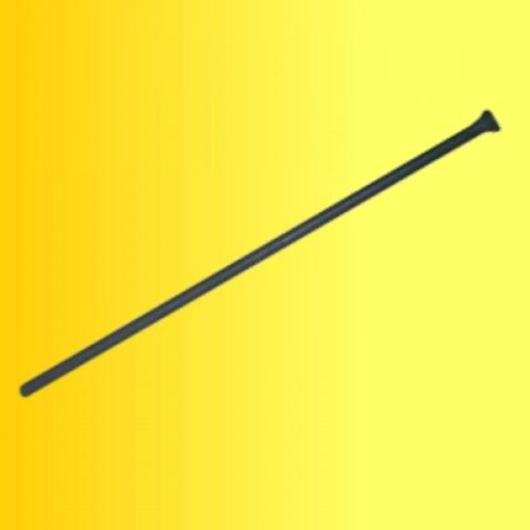240-1007310-Б1 Штанга толкателя